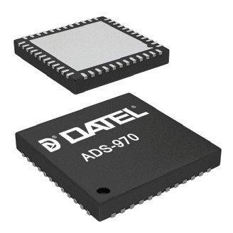 Datel -ADS-970 300