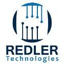 RedlerTechnologiesLogo30X30 7