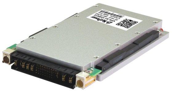 VPX-3U release8641470 300
