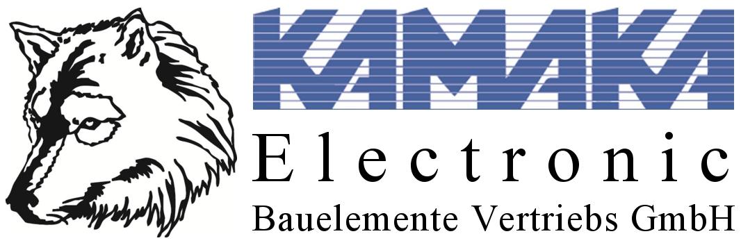 KAMAKA Logo 300 dpi
