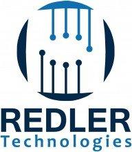 Redler Technologies Logo