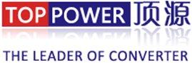 TopPower Logo 2 - 300