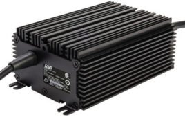 300W AC/DC Battery Chargers